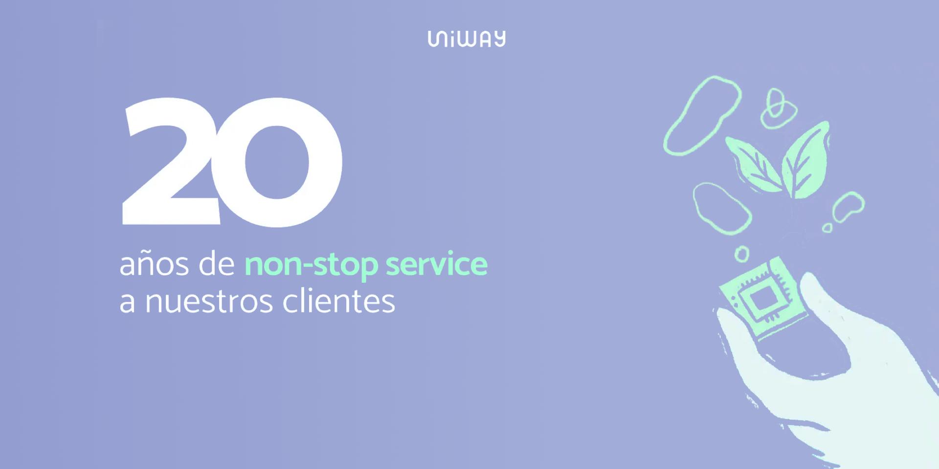 20_an_os_de_non-stop_service