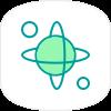Icon_IoT_Monitoring