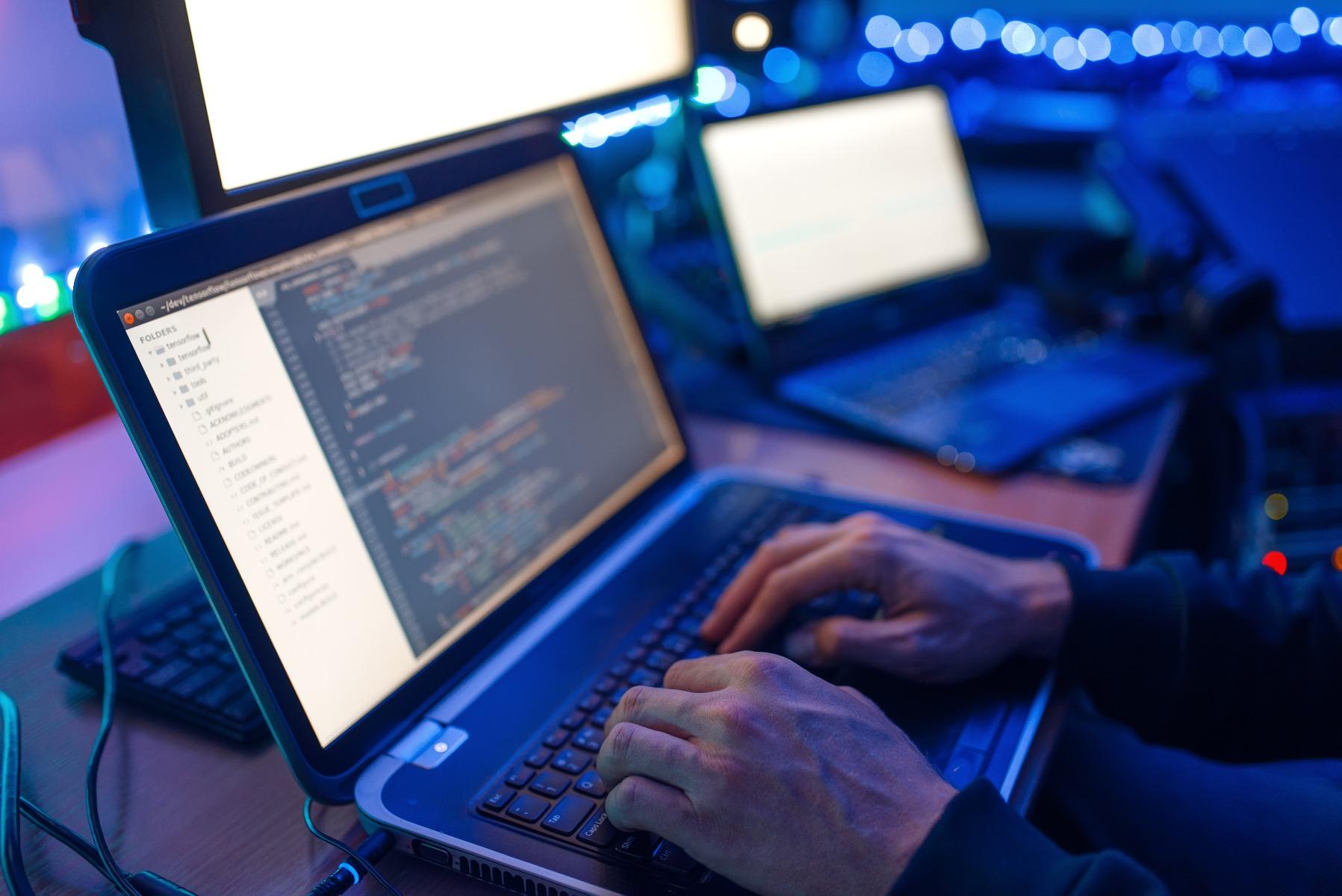 ¿Cuenta tu empresa con un buen servicio de análisis de vulnerabilidades?