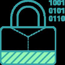 Proteccio_n_ataques_ramsonware