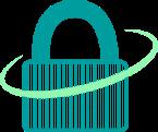 Seguridad_y_control