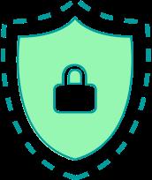 Prevencio_n_intrusiones
