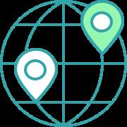 Distribucio_n_geogra_f