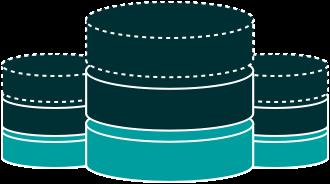 Data_Center_2x