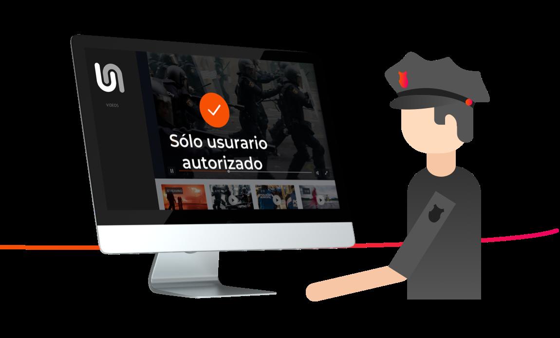 Halo_Usuario_575