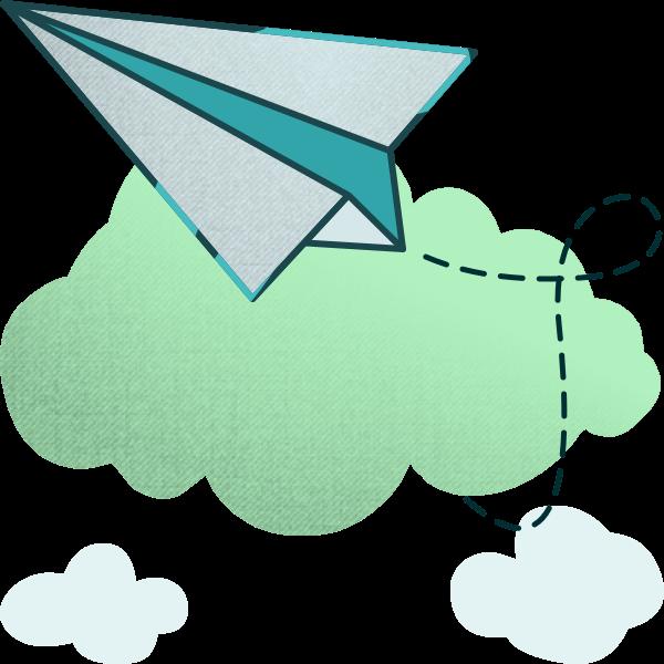 Cloud Mail Uniway