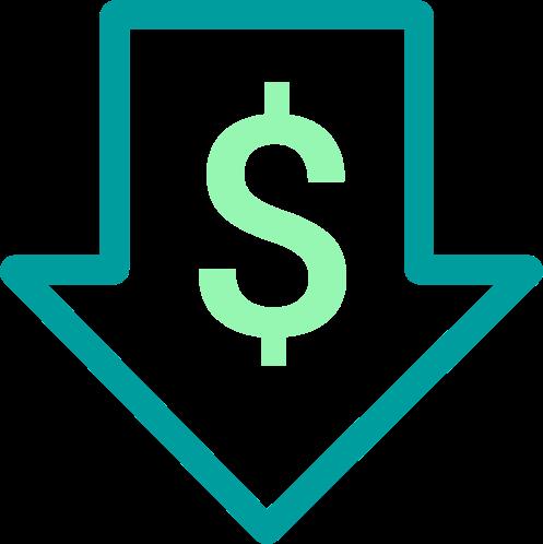 Minimo coste inicial SaaS Uniway