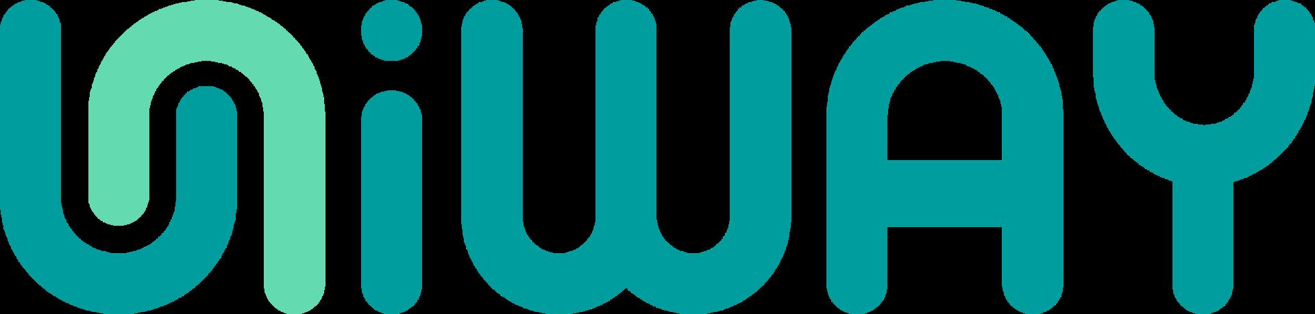 Uniway Technologies