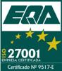 Certificado EQA Uniway