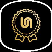 Sello_UN