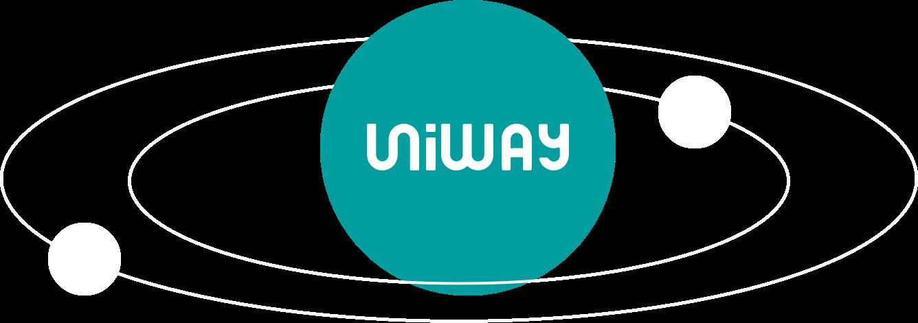 Uniway-inicio