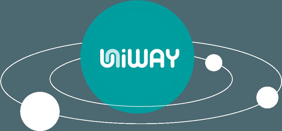 Uniway_World